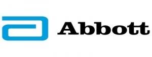abbott1